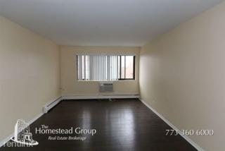 6029 N Winthrop Ave, Chicago, IL 60660