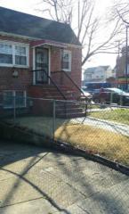 3602 Avenue S, Brooklyn NY