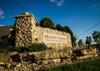 Meadow Crossing by Veridian Homes