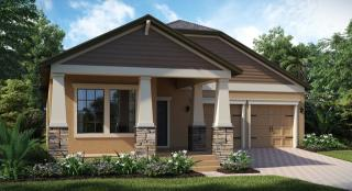 Windermere Sound : The Estates at Windermere Sound by Lennar