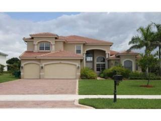 11268 Water Oak Place, Davie FL