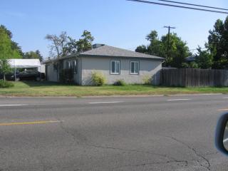 1300 Sebastian Way, Sacramento, CA 95864