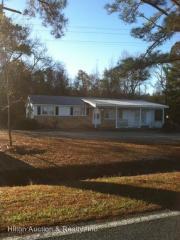 904 Harrelson Rd, Clarkton, NC 28433