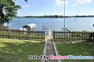 4729 Island View Dr, Mound, MN 55364