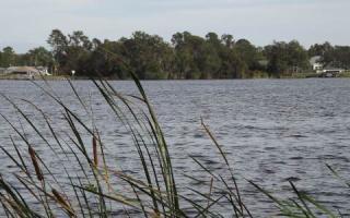 1058 Lake Carrie Drive, Lake Placid FL