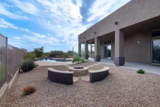 6009 E Saguaro Vista Ct, Cave Creek, AZ 85331
