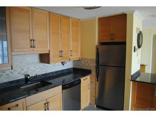 184 Pequot Ave #404, New London, CT 06320