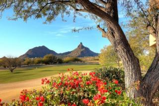 25150 N Windy Walk Dr #46, Scottsdale, AZ 85255