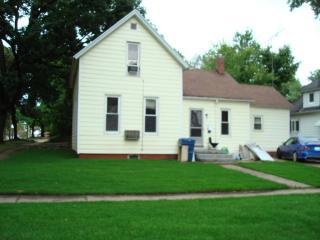 712 W Stoughton St, Urbana, IL 61801