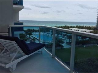 2301 Collins Ave #602, Miami Beach, FL 33139