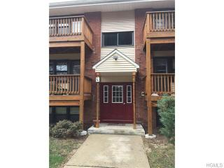 110 Union Rd #3L, Spring Valley, NY 10977