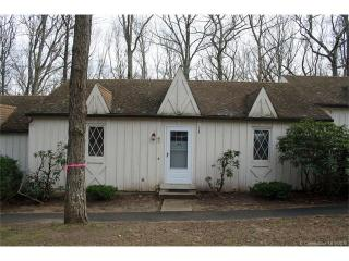 77 Scenic View Dr #23, Deep River, CT 06417