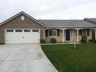 5604 Winter Barley Ct, Bakersfield, CA 93313