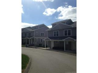 330 Crystal Ave #6, New London, CT 06320