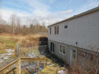 2545 County Line Rd, Watkins Glen, NY 14891