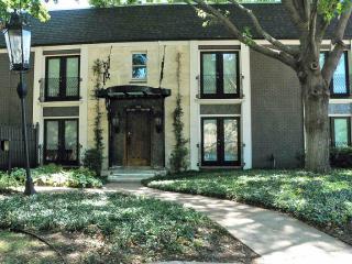 10111 Regal Park Lane #108, Dallas TX