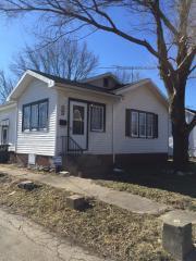1104 W Williams St, Danville, IL 61832