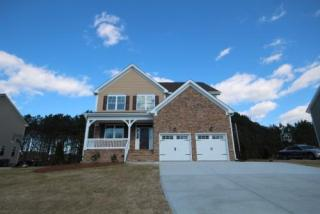 236 Tortuga Street, Rolesville NC
