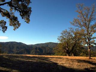 24 Long Ridge Trail, Carmel CA