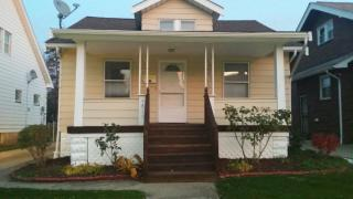 4813 E 85th St, Garfield Heights, OH 44125