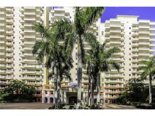 789 Crandon Boulevard #205, Key Biscayne FL