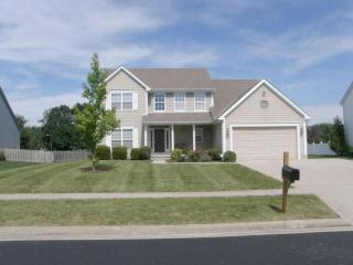 4114 Parkshore Dr, Lewis Center, OH 43035