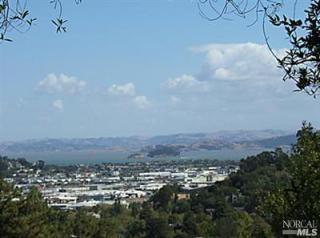 Greenwood Avenue, San Rafael CA