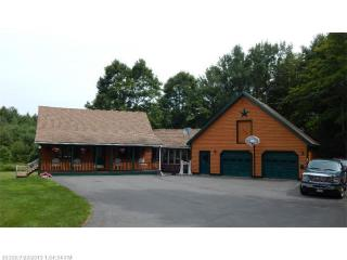 177 Guilford Center Road, Guilford ME