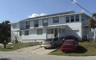 509 N Central Ave #A, Flagler Beach, FL 32136