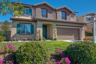 867 Via Barquero, San Marcos, CA 92069