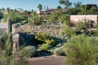 16517 East Arroyo Vista Drive, Fountain Hills AZ
