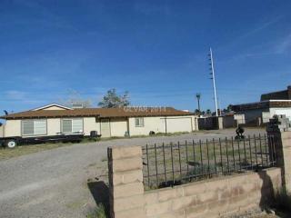 8022 Firethorn Lane, Las Vegas NV