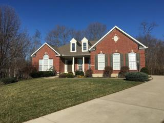 5324 Oakcrest Court, Milford OH
