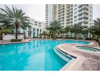 1745 Hallandale Beach Boulevard #703W, Hallandale FL
