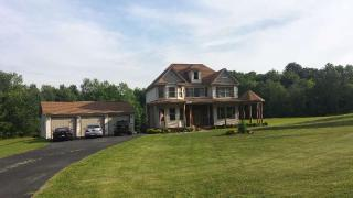 220 Young Rd, Middle Grove, NY 12850