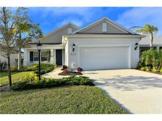 4724 Silvermoss Drive, Sarasota FL