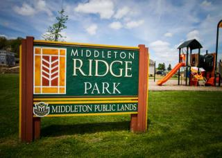 Middleton Ridge by Veridian Homes