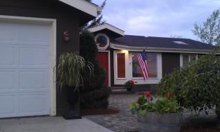204 Eastview Ln, Fairfield, WA 99012