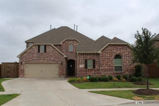 796 Caveson Drive, Frisco TX