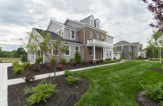River Oaks by Pulte Homes