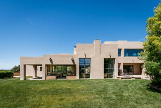 33 Parkside Dr, Santa Fe, NM 87506