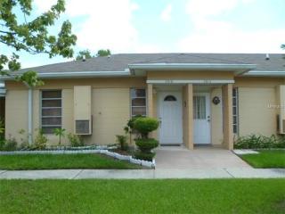 2515 Club Circle #374, Lake Wales FL