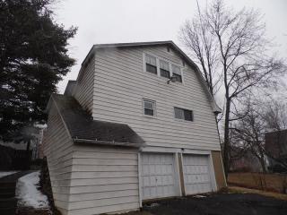 39 Sullivan St #3, Mansfield, PA 16933