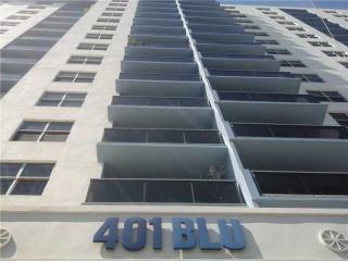 401 69th Street, Miami Beach FL