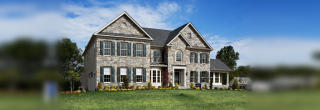 Reservoir Estates by Craftmark Homes