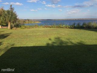 3125 County Road 432a, Lake Panasoffkee, FL 33538