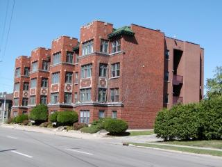 902 N Main St #10, Rockford, IL 61103