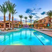 9745 Grand Teton Dr, Las Vegas, NV 89166