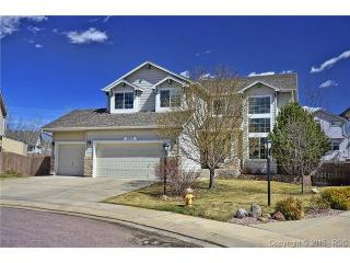 9547 Penstemon Ct, Colorado Springs, CO 80920