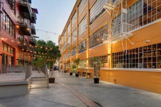 716 S Los Angeles St, Los Angeles, CA 90014
